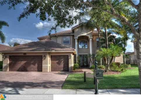 10882 NW 70th Ct - Photo 1