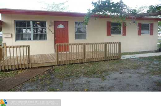1540 SW 37th Ave - Photo 1