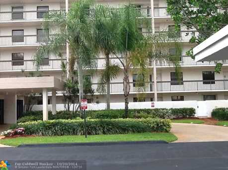 6530 Boca Del Mar Dr, Unit # 434 - Photo 1