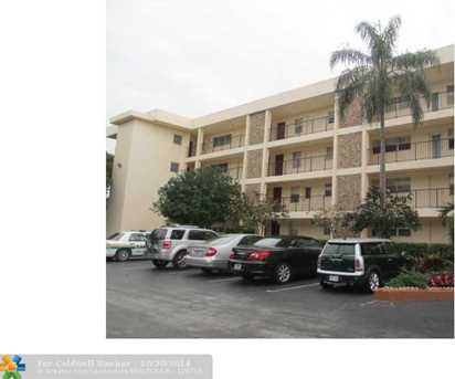 2800 N Palm Aire Dr, Unit # 201 - Photo 1