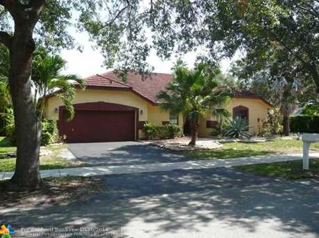 4913 NW 50th Ct - Photo 1