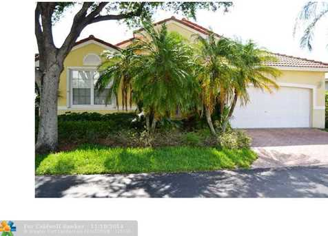 3245 NW 22nd Ave - Photo 1