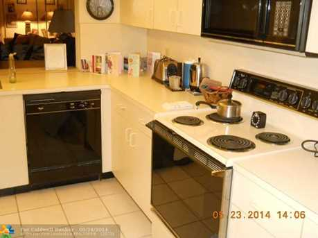 2602 NW 103rd Ave, Unit # 205 - Photo 1