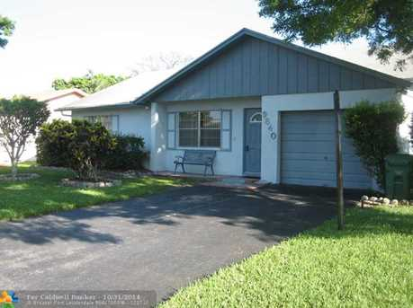 9840 NW 23 Ct - Photo 1