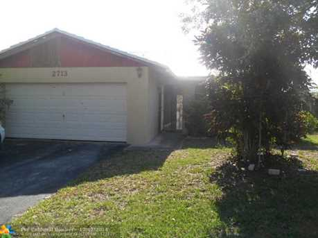 2713 NW 123rd Ave - Photo 1