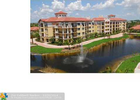 16100 Emerald Estates Dr, Unit # 481 - Photo 1