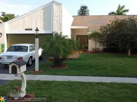 8050 NW 45th St - Photo 1
