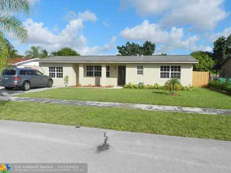 7225 SW 134th Ct - Photo 1