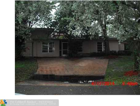 1841 NW 36th St - Photo 1