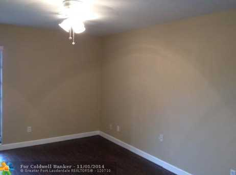 7100 NW 68th St - Photo 1