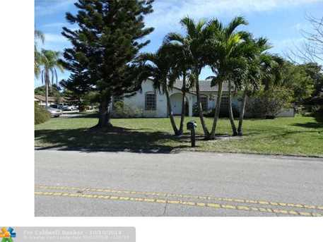 11180 NW 41st St - Photo 1