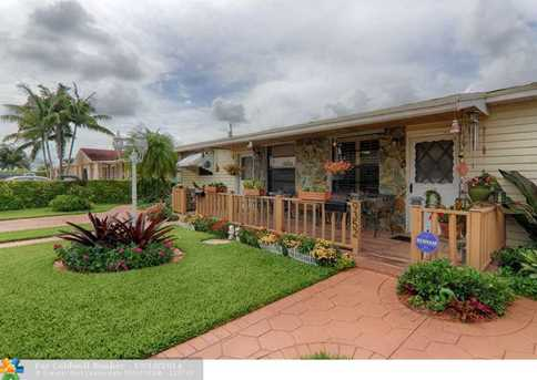 9350 SW 40th Ter - Photo 1