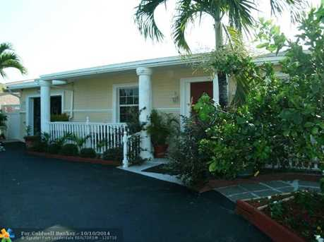 309 SW 77th Ave - Photo 1
