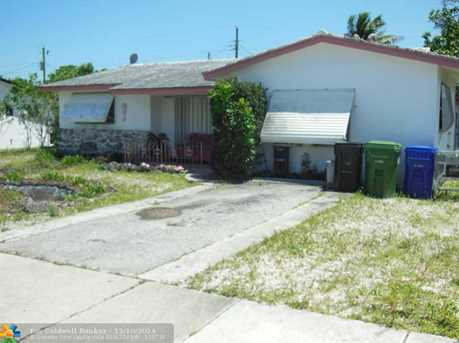 1160 NW 19th Ct - Photo 1