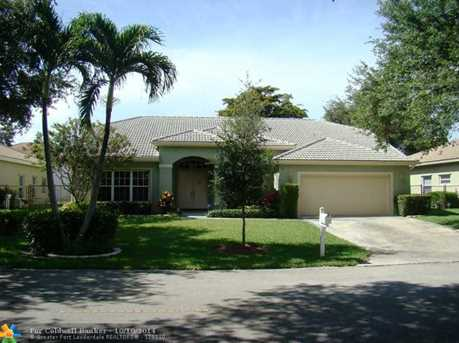 3931 NW 54th Ct - Photo 1