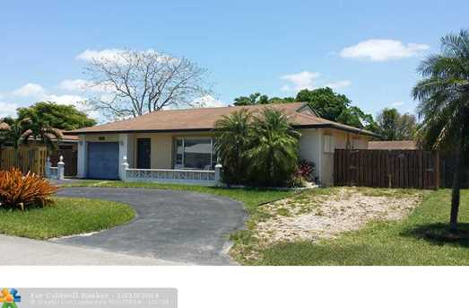 6604 NW 93rd Ave - Photo 1