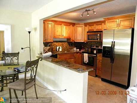 4113 NW 88th Av, Unit # 103 - Photo 1