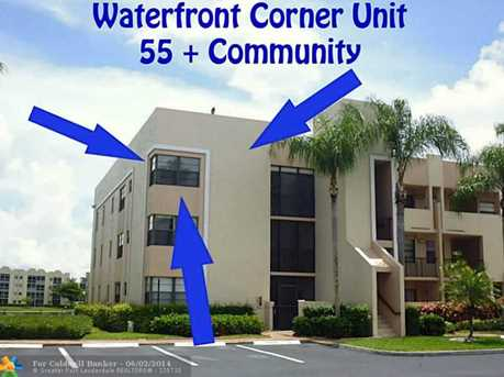 7656 Fairfax Dr, Unit # 301 - Photo 1