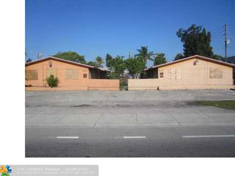 2811 NW 21st Ave - Photo 1
