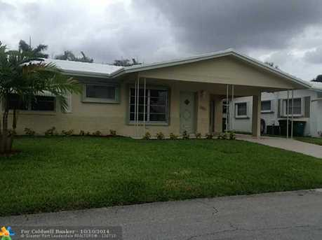 4805 NW 45th Ave - Photo 1