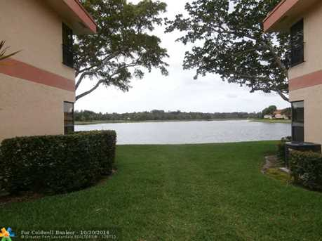 2843 S Carambola Cir S, Unit # 19114 - Photo 1