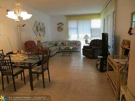 3731 N Country Club Dr, Unit # 123 - Photo 1