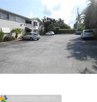 2501 N Ocean Blvd, Unit # 10 - Photo 1