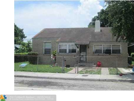 1234 NW 52 St - Photo 1