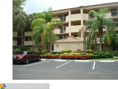 2660 N Carambola Cir N, Unit # 306 - Photo 1