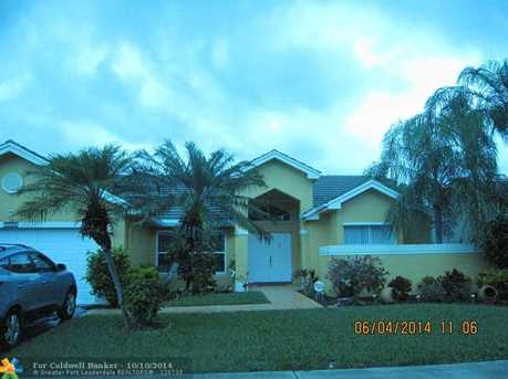 12625 SW 9th Pl - Photo 1