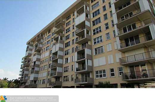 1150 Hillsboro Mile, Unit # 304 - Photo 1