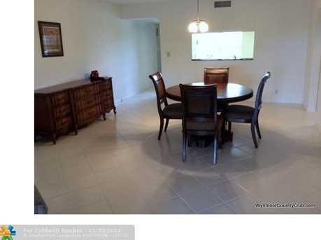 3305 Aruba Way, Unit # A4 - Photo 1