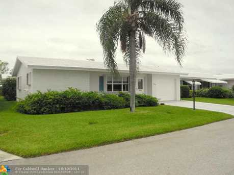 2084 SW 12th Ave - Photo 1