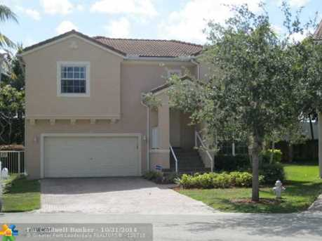 778 NW 127th Ave - Photo 1