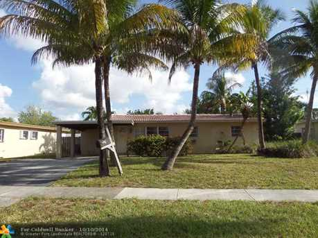 247 SW 14th St - Photo 1