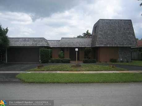 3230 N 47th Ave - Photo 1