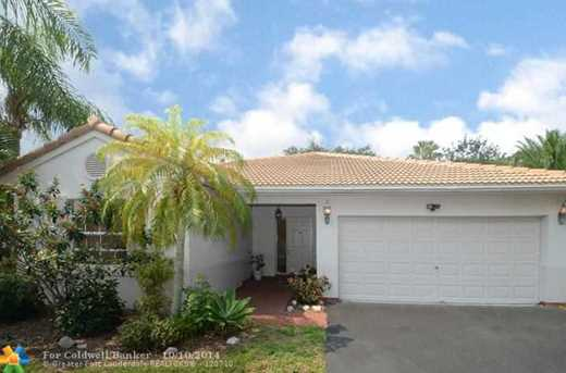 12756 NW 11th Ct - Photo 1