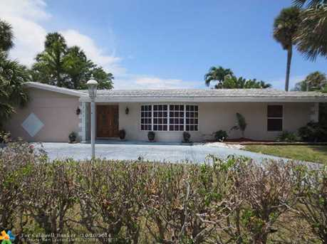 2051 Coral Reef Dr - Photo 1