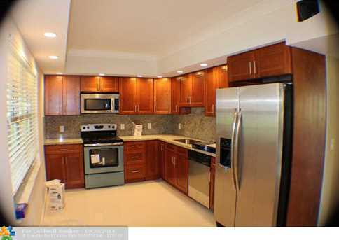 3507 Oaks Wy, Unit # 103 - Photo 1