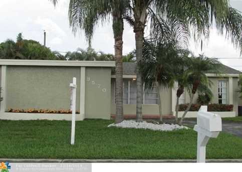 9570 NW 24th Ct - Photo 1