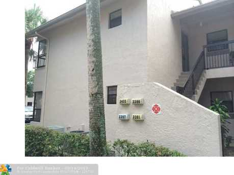 3405 NW 47th Ave, Unit # 3178 - Photo 1