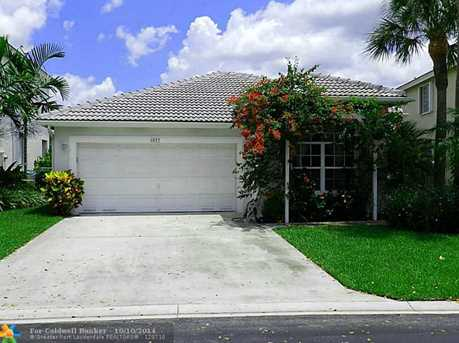 6077 NW 77th Dr - Photo 1