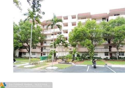3841 Environ Blvd, Unit # 636 - Photo 1