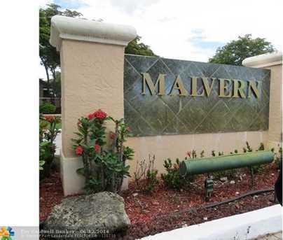 9706 Malvern Dr, Unit # 0550 - Photo 1