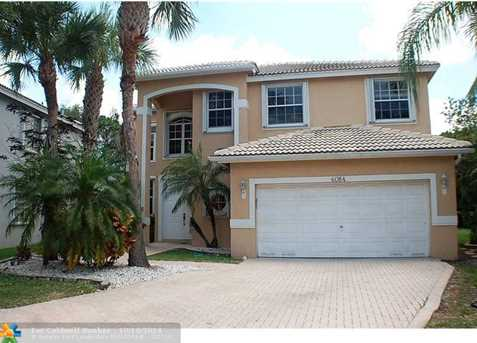 6084 NW 75th Ct - Photo 1