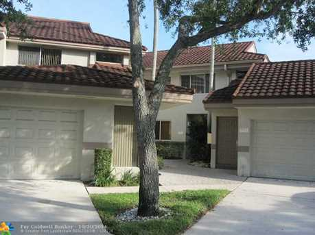 960 NW 93rd Ave, Unit # 17-D - Photo 1