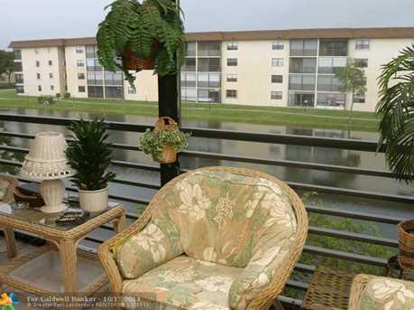 4950 E Sabal Palm Bl, Unit # 307 - Photo 1