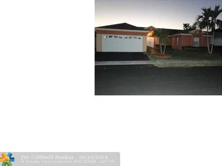5263 NW 96th Ave - Photo 1