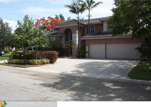 12045 NW 3rd Dr - Photo 1