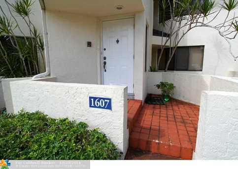 1607 NW 81st Way, Unit # Lb2L - Photo 1